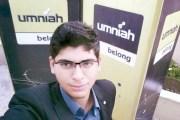 أردني يصمم شبكة تواصل أكاديمية تربط طلبة الجامعات