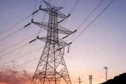 %100 نفاذ سكان المملكة للكهرباء
