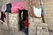 14 حكومة تفشل بانتشال 12 قضاء من الفقر