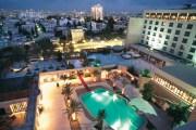 دراسة.. فنادق الأردن ثاني أقل إيرادا للغرفة الواحدة عربيا