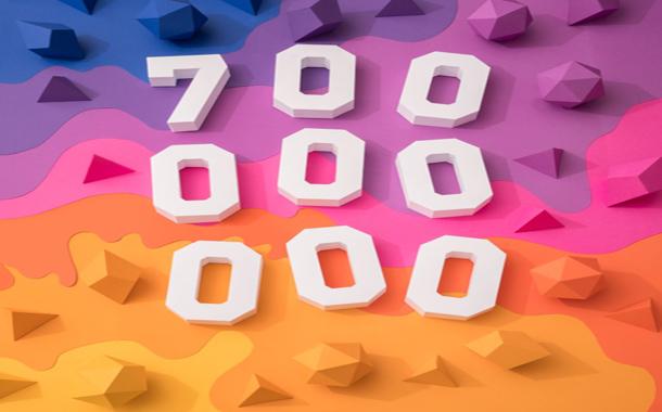 700-Million-2-Medium