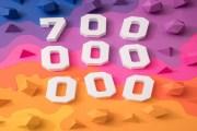 انستغرام تصل إلى 700 مليون مستخدم نشط