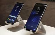 تكلفة صناعة Galaxy S8 أعلى من أي منافس له بالسوق