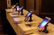 إطلاق جهاز بلو موبايل في الأردن