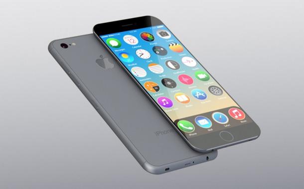 آبل تستهدف بيع 200 مليون هاتف آيفون 8
