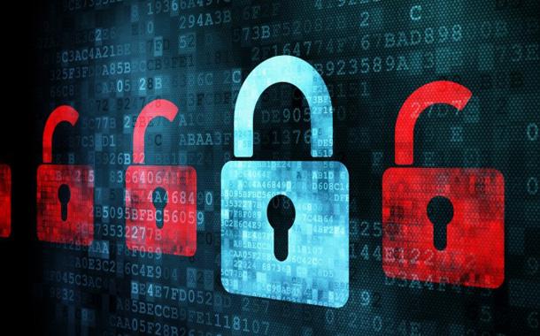 cyberlocks-730x422