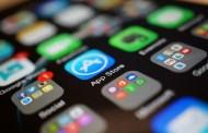 آبل تخفض عمولات بيع التطبيقات بأكثر من 60%