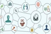 لماذا تنافس القطاعات الحكومية مشاريع رواد الأعمال
