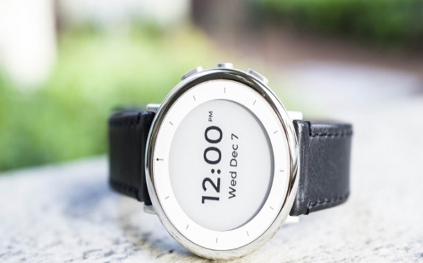 verily-watch-660x330