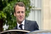 أصغر رئيس فرنسي .. لنستخلص العبر