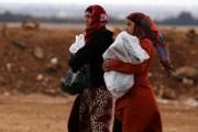 ''أرض'' مستمرة بتنفيذ برامجها في التمكين القانوني للأردنيين واللاجئين