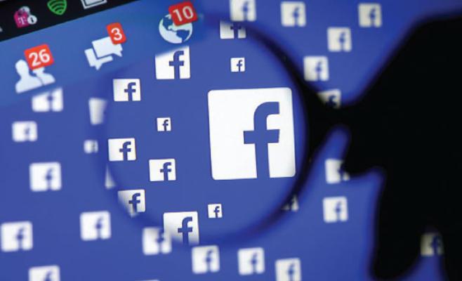 كيف تعمل خوارزمية فيسبوك