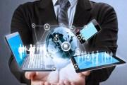 16.8 ألف موظف في قطاع الاتصالات وتكنولوجيا المعلومات