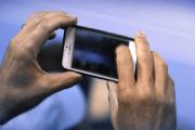 كيف تشتري هاتفا جديدا يناسب احتياجاتك؟