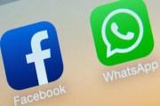 إيطاليا تعاقب واتساب بسبب فيسبوك