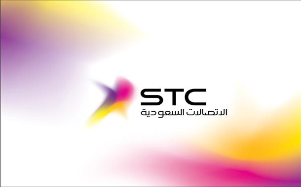 هواوي وSTC  تعلنان نجاح تجربة تقنيات 5G