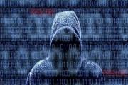 برمجية إنتزاع الفدية تعطل عشرات المشافي والبنوك وشركات الإتصالات