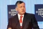 الملك يفتتح فعاليات المنتدى الإقتصادي العالمي غداً