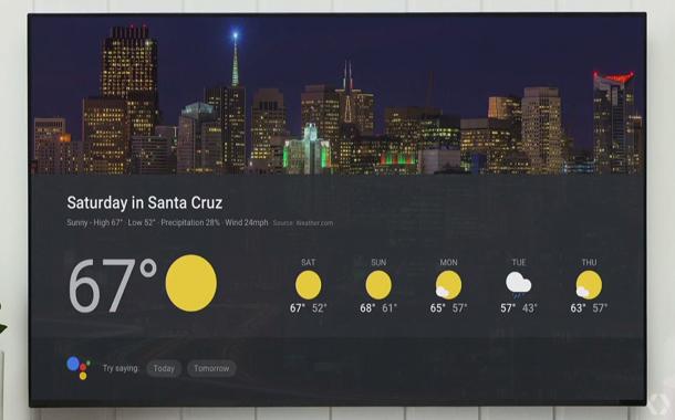 كيف قضت جوجل على أحلام وجهود أمازون في 10 دقائق