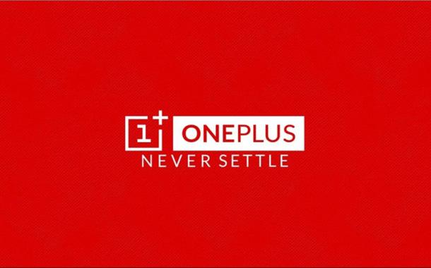 oneplus-never-settle-logo-470x310@2x-768x507