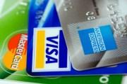 بيفورت تطلق خدمة الدفع عند الاستلام عبر البطاقات المصرفية