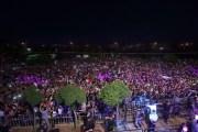 زين تنظم احتفالات بمناسبة العيد الـ71 لاستقلال الأردن
