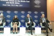 منتدون: البطالة أهم التحديات التي تواجه المنطقة
