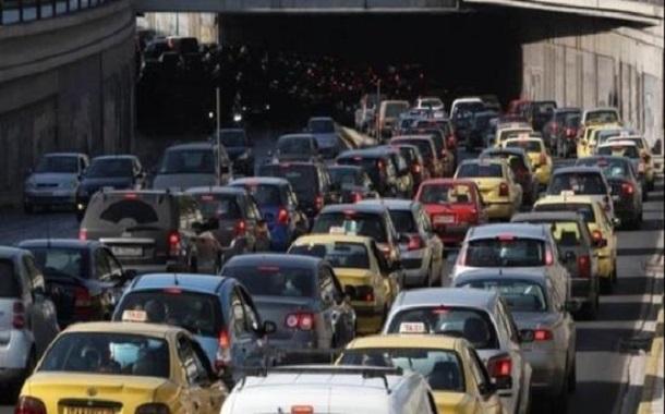 إنسانية المواطن وقطاع النقل