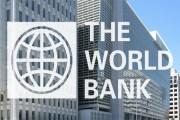 قرض ميسر ومنحة من البنك الدولي للأردن بـ52.8 مليون دولار