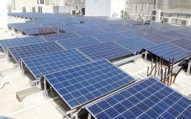 خطة ''تحفيز النمو'' تقر تدخلات لتطوير قطاع الطاقة بـ4.3 مليارات دينار
