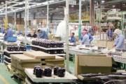 ''العمل الدولية'': الأردنيون منفتحون على كافة الوظائف والمشكلة بالأجور