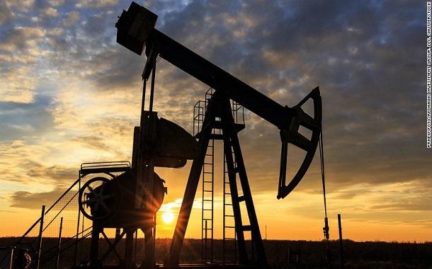 170216104428-texas-oil-rig-780x439