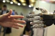 الذكاء الإصطناعي سيغيّر الحياة رأسا على عقب