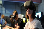 عالم افتراضي بكامل تفاصيل الواقع