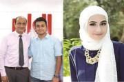 أردنيان ضمن أوائل التوجيهي في الكويت
