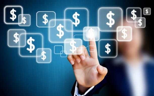 إستثمار 15 مليون دولار في شركات ريادية تقنية أردنية
