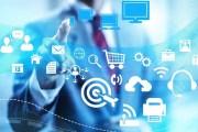 هذه هي خارطة صادرات قطاع تكنولوجيا المعلومات الأردني