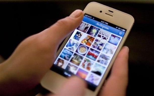 إنستغرام تستخدم الذكاء الأصطناعي لمنع السبام والتعليقات المسيئة