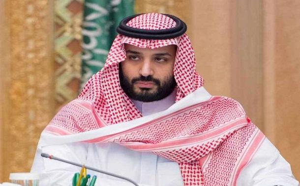 mohammed-bin-salman-al-saud