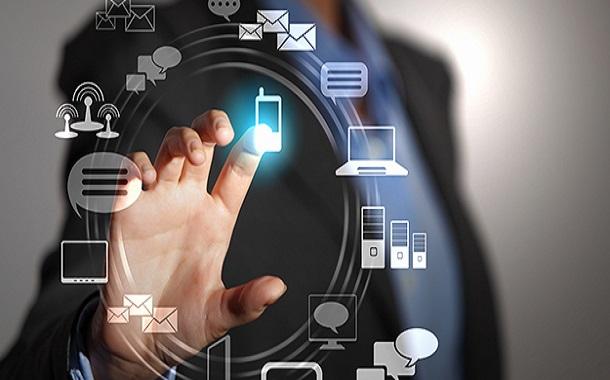وقف تقديم 10 خدمات رئيسية ورقياً وتحويلها إلكترونياً