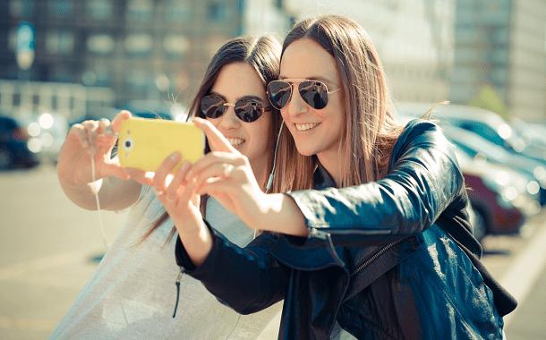 obejectifying-social-media-culture