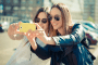 وسائل التواصل الإجتماعي تعزز الإقبال على عمليات التجميل
