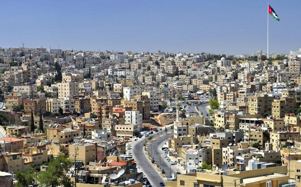 private-amman-city-sightseeing-tour-with-optional-arabic-mezze-lunch-in-amman-140794