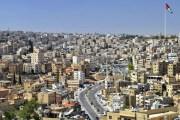 نمو الإقتصاد الأردني 2.2% يفوق التوقعات ويبعث على التفاؤل