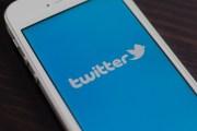أكثر 10 شخصيات سياسية تأثيراً وشعبية على تويتر