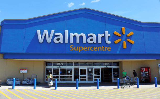 متاجر Walmart تستعين بموظّفيها لتوصيل الطلبات