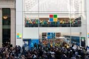 مايكروسوفت تنوي الإستغناء عن آلاف من موظفيها
