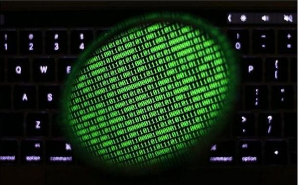 أوكرانيا تتهم روسيا بالوقوف وراء أحدث هجوم إلكتروني