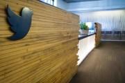 خطوات جديدة من تويتر لتعزيز السلامة ومكافحة الإساءة