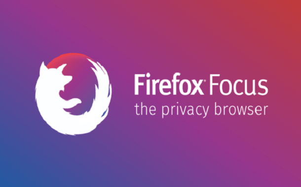 تنزيل تطبيقات فايرفوكس على أندرويد تجاوز المليون